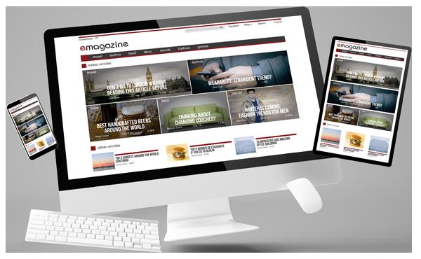 Firma Web Design Brasov 11